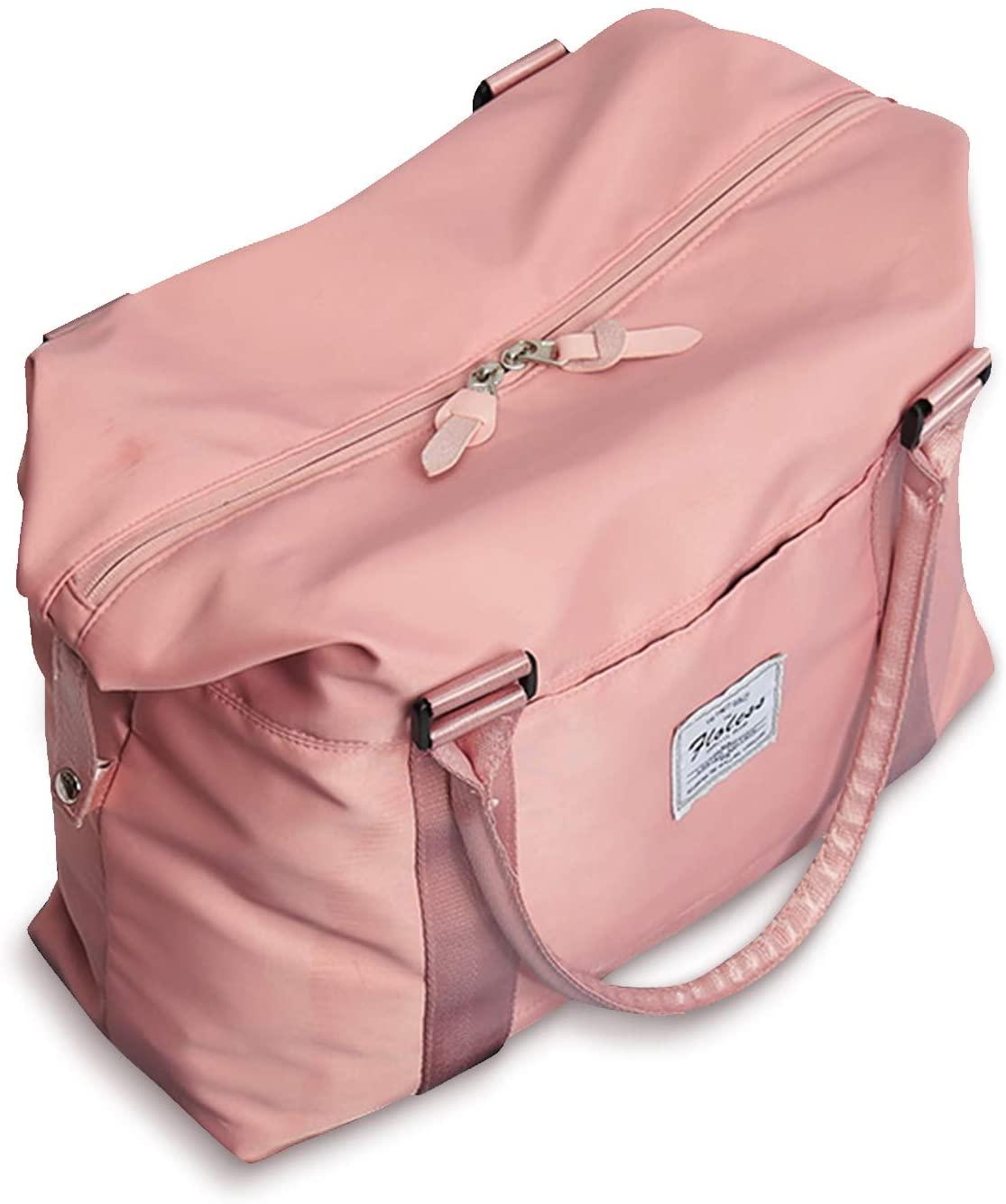 workout duffel bag