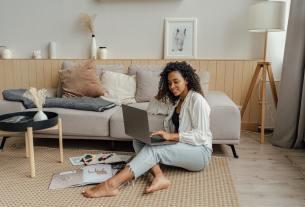 Best Tips for Women When Online Dating