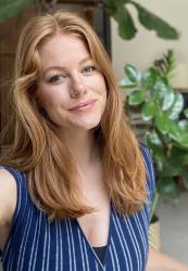 Gina Kawalek