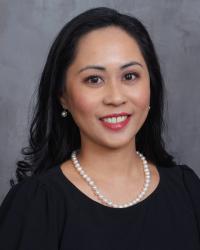 Jacqueline Sanchez