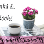 For Your Reading Pleasure…Links and Books 7