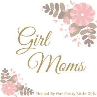 Girls Moms