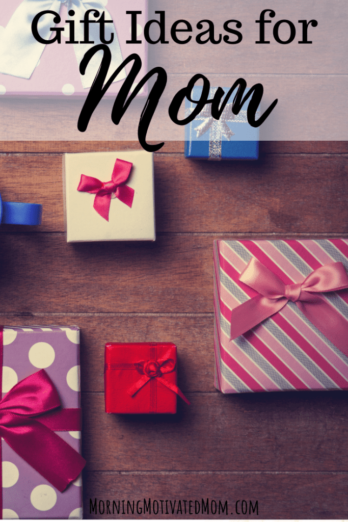 Are you looking for gift ideas for the woman in your life? Here is a list of great ideas for moms, daughters, sisters, friends, and more. Many of the ideas are great if you are ordering online. They are perfect gifts to get straight home. Mother's Day Gift Ideas | Gift Ideas for Mom | Online Gift Ideas