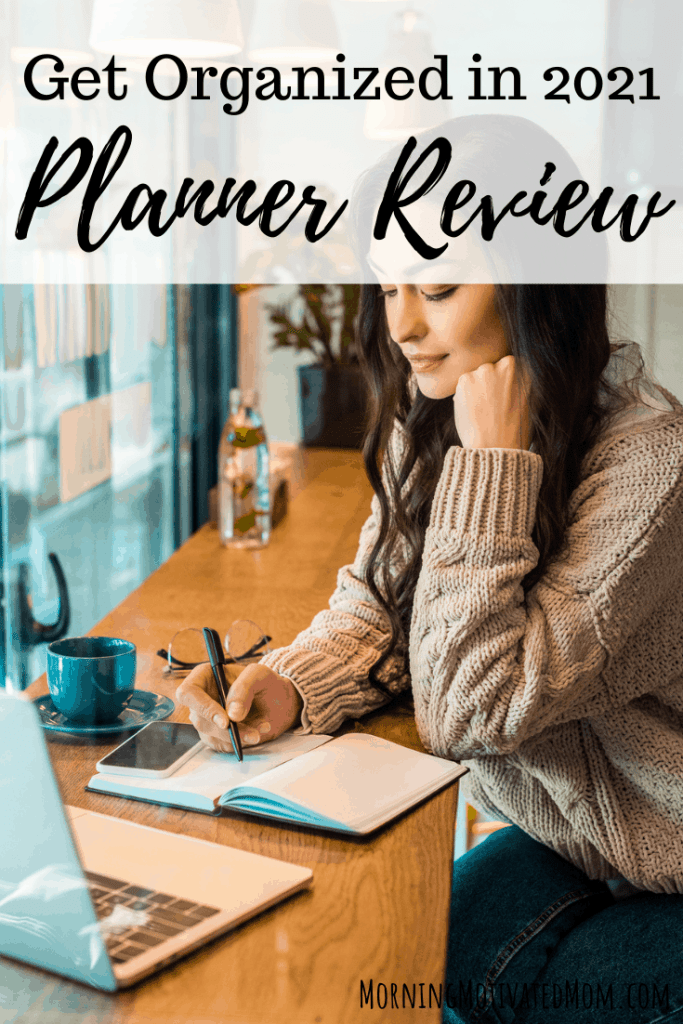 I live by my planner! Read my planner review and comparison and get ideas for the best planner for you. I feature both weekly and daily versions of some of the most beautiful planners out there! Planners are annual, academic year, or undated.