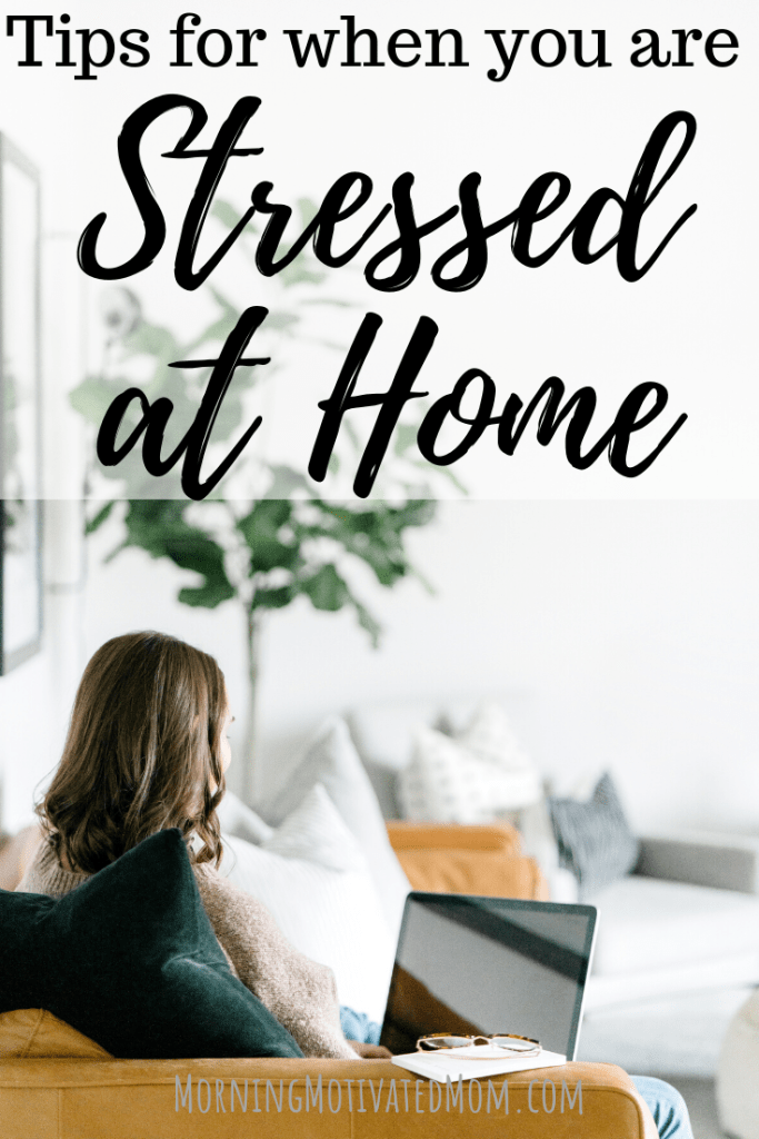 Here are a few tips for stressful times at home. I hope these tips will help you out if you are currently stressed at home. Stress Relief | Self Care | Stay at Home