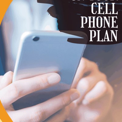 Twigby Review: How to Save on Your Cell Phone Plan
