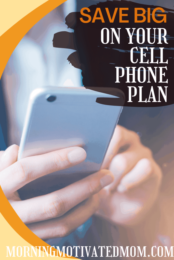 How to Save on Your Cell Phone Plan: Is your cell phone plan too expensive? I switched to Twigby Review for a Low-Cost Phone Plan
