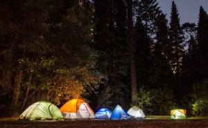 Beginners-Camping-Tips