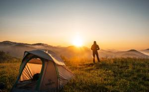 Types-of-Camping