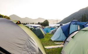Types-of-Tents
