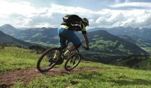 how-to-choose-a-mountain-bike