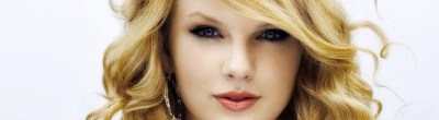 Taylor Swift atacata