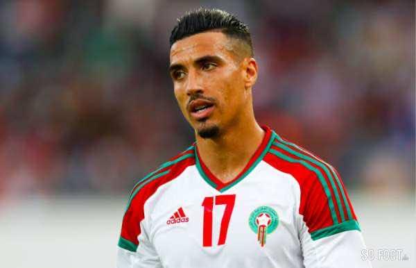 Mondial 2018: Top 10 des meilleurs défenseurs africains