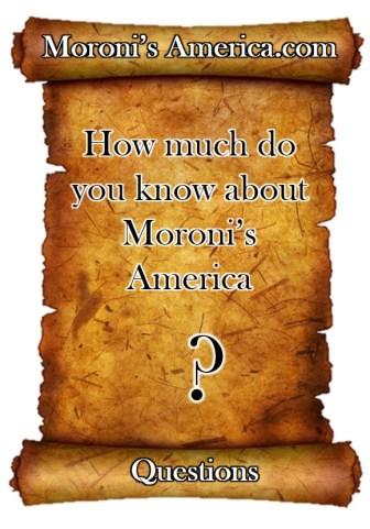 aa questions