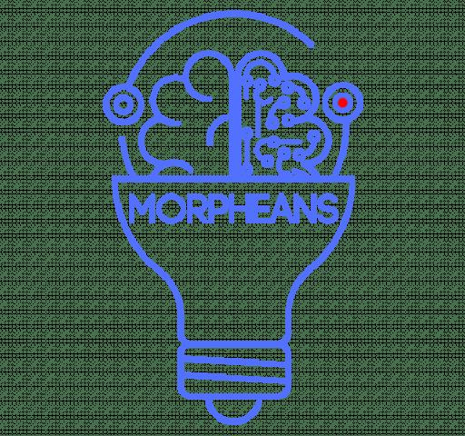 MORPHEANS