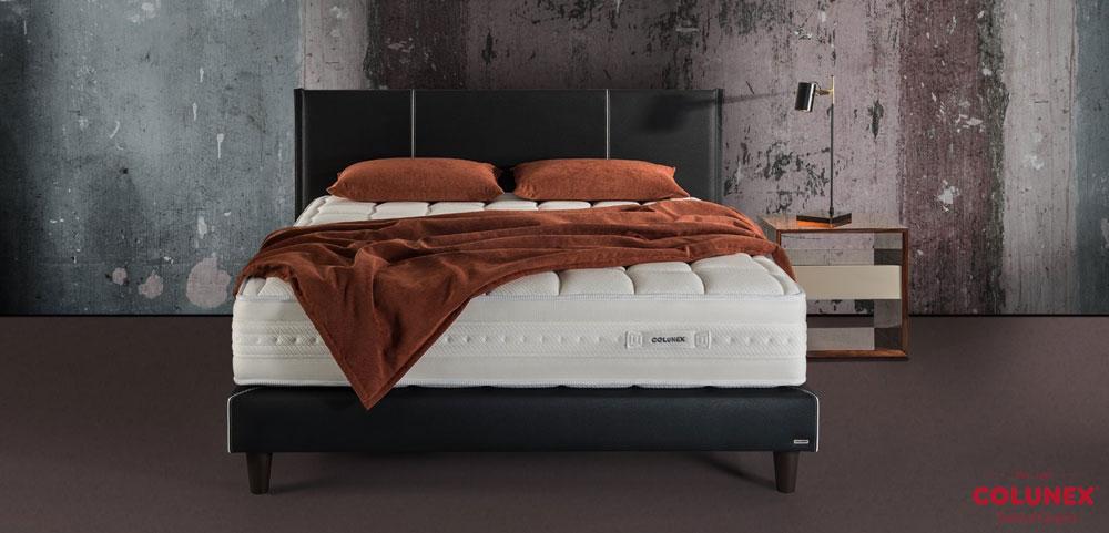 de lit modernes a oyonnax et a meximieux