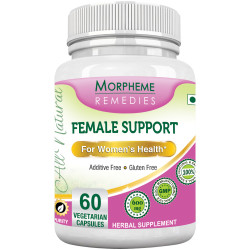 Female-Support