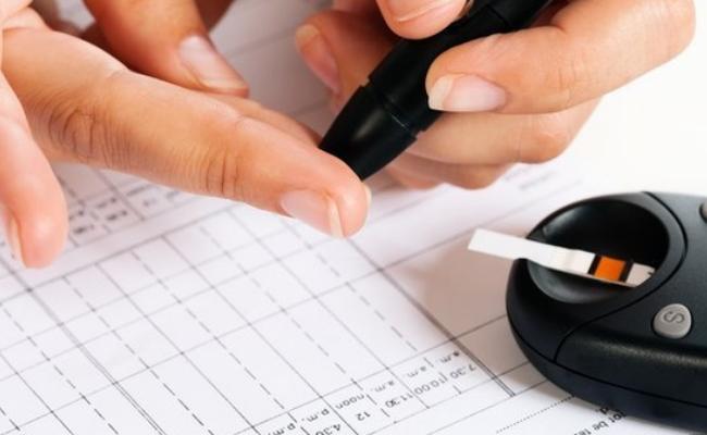 Controlling blood sugar levels