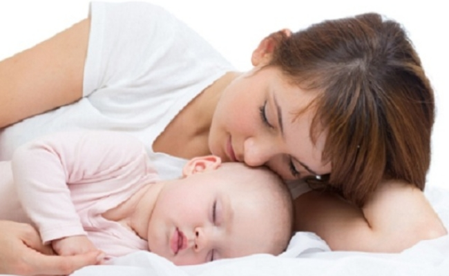 Promotes better sleep