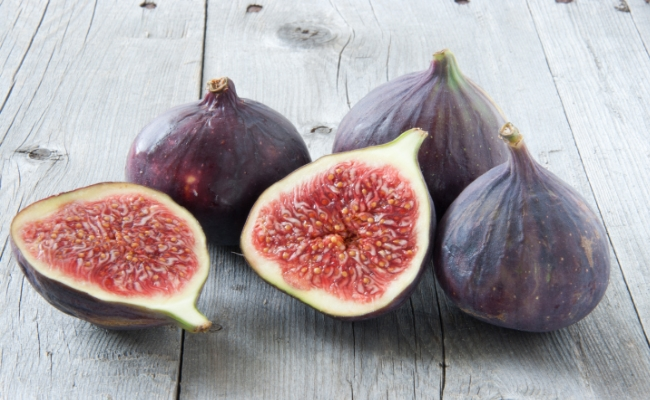Figs1 - Top 15 Amazing Natural Remedies Present In Your Kitchen