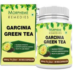 Garcinia-Green-Tea90