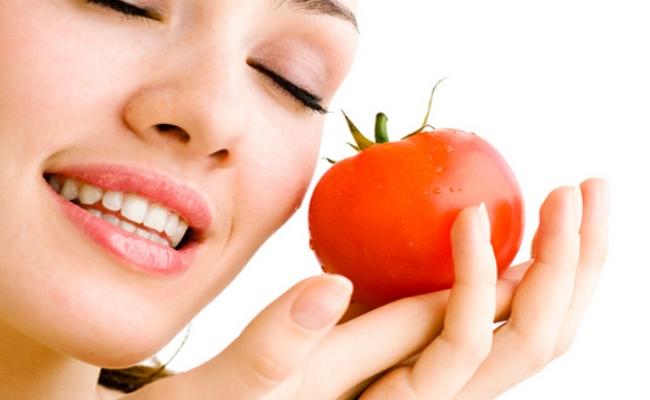 Tomatoes (4)