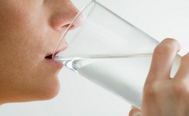 Warm Water (2)
