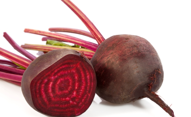Beet Root