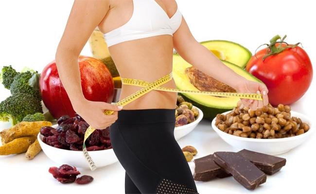 arogyavardhini vati for weight loss