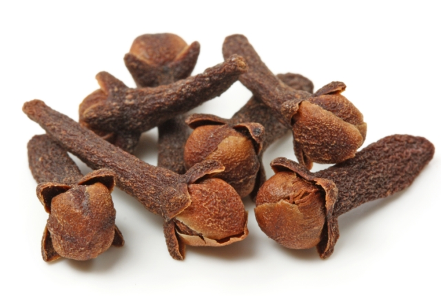 Cloves - 6 Simple Natural Ways To Control Diabetes