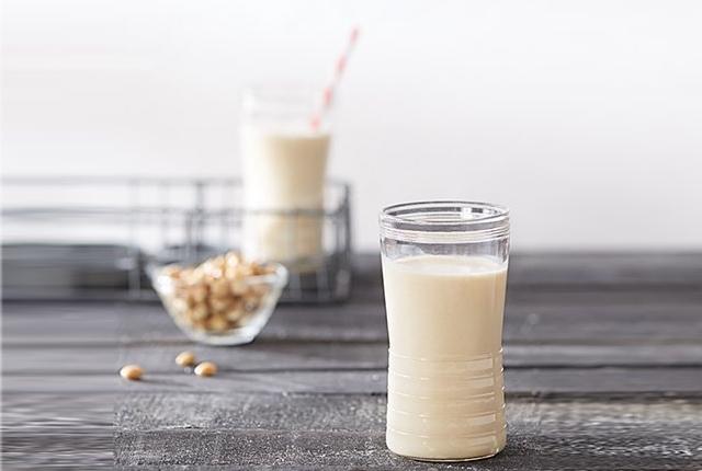 Soy milk - Copy