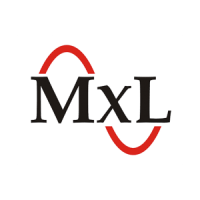 MaxLinear - leading broadband stock