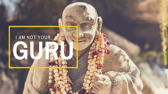 options-guru