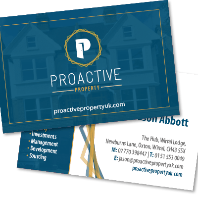 proactive-property4