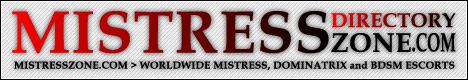 mistresszone-com