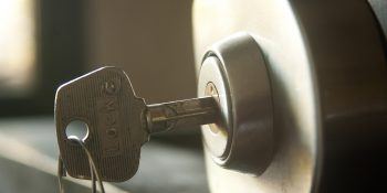Morris Build All Services Lock Rekeying