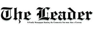 leader-logo-revised
