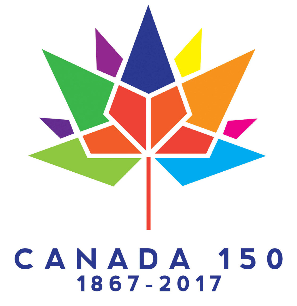 What's the right way to mark Canada 150?