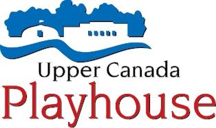 Upper-Canada-Playhouse