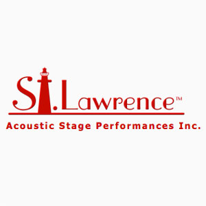 stlawrenceacousticstage300