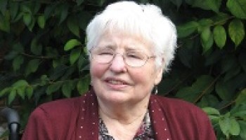 Obituary: Grace Centen | Morrisburg Leader