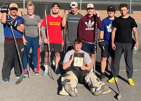 oct23-ballhockey6