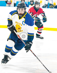 may20-sdhockey1
