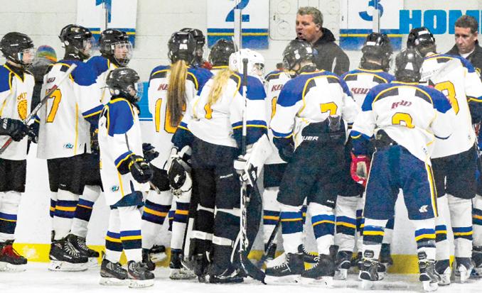 may20-sdhockey3
