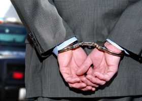 Morris_Law_Group_Criminal_Defense