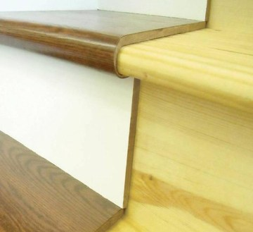 Starecasing Make Your Old Stairs Look New Again