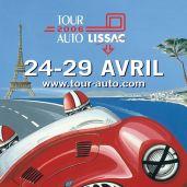 Tour Auto 2006