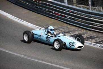 FIA Lurani Trophy