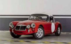 mga-coupe-1
