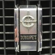 Toyopet